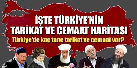 Photo of Birliği Engelleyen Grup Aidiyeti
