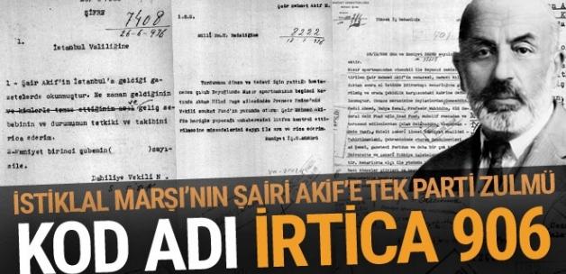 Photo of 23 Nisan Kutlama mı Hakaret mi?