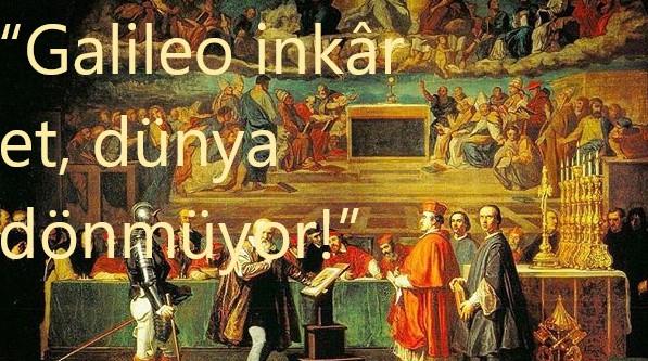 Photo of SÖMÜRÜ ARACI OLARAK DİN VE BİLİM