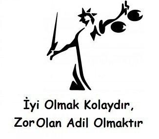 Photo of Siyasetin Arka Planı -4-
