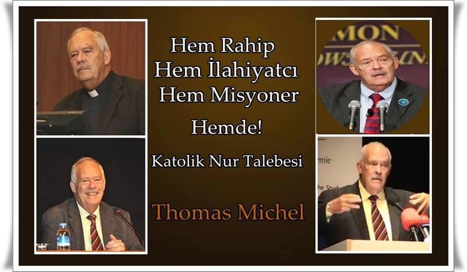 """Photo of """"Hristiyan Nurcu"""""""