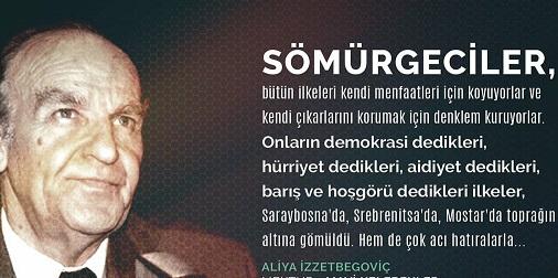 Photo of Çoğu insan için demokrasi artık derde deva değil!  Borzou Daragahi: The İndependent