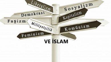 Photo of SORGUSUZ SUALSİZ CUMHURİYET!